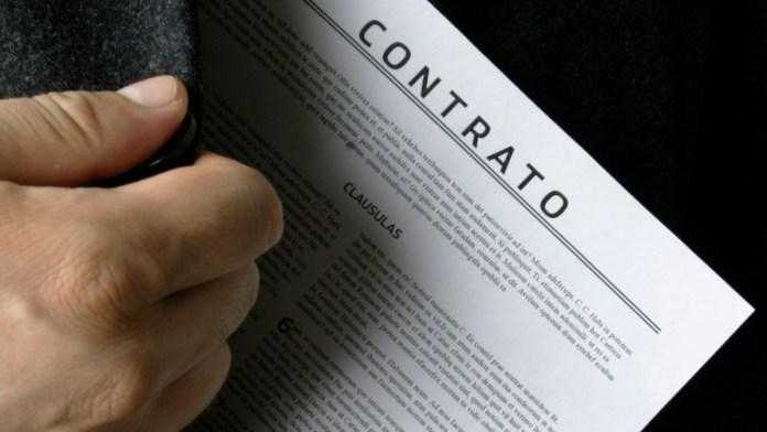 Evaden licitar 80% de compras contratos