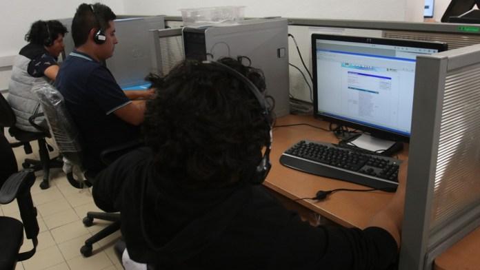 Saldrán 1.4 millones del sistema outsourcing