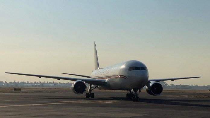 Aumentan en 44% las tarifas aéreas