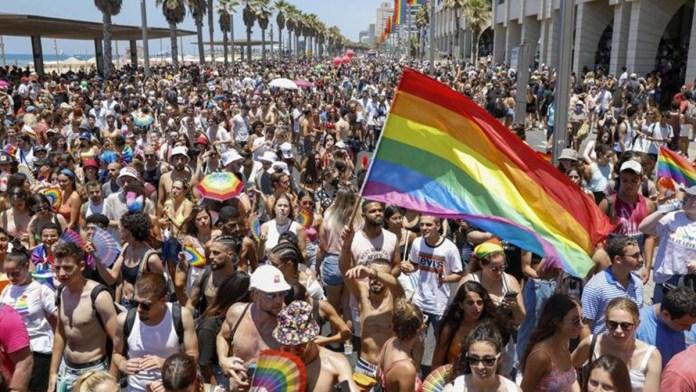 Da Corte triunfo a personas homosexuales en Israel