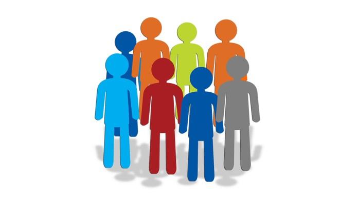 Asignan 1.8 mdp a Registro e Identificación de Población