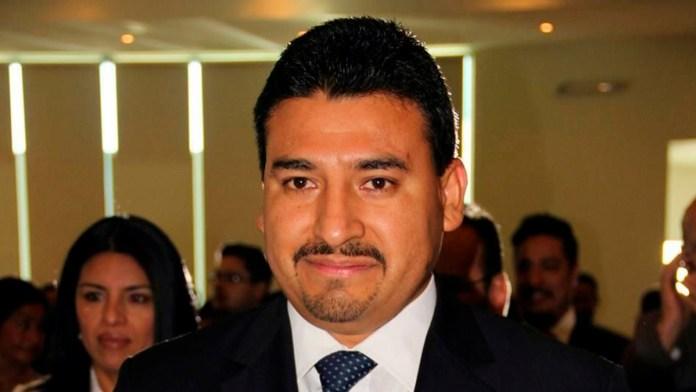 'No contamos con Guanajuato para contener crímenes'