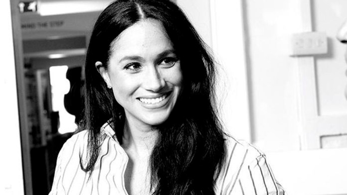 Meghan Markle: Duquesa controversial