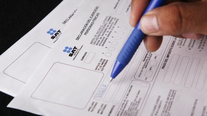 Enganchará el SAT a más contribuyentes