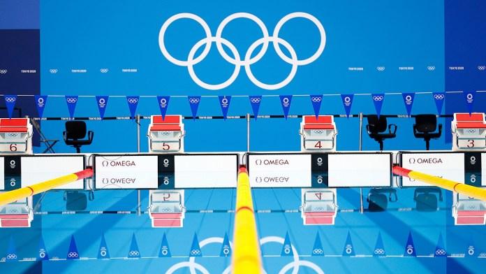 Juegos Paralímpicos serán sin aficionados