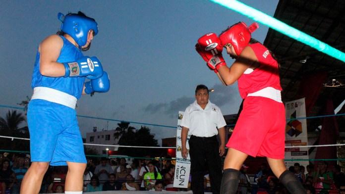 Guantes Dorados celebra 15 años con nuevo torneo