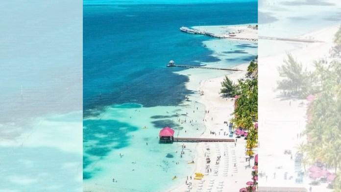 Levanta recuperación turística en este verano