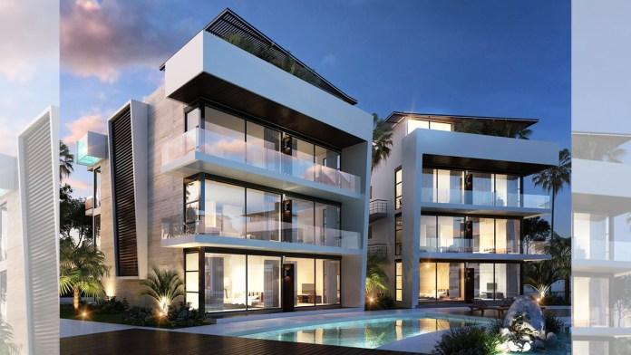 Aumenta en Tulum el valor inmobiliario