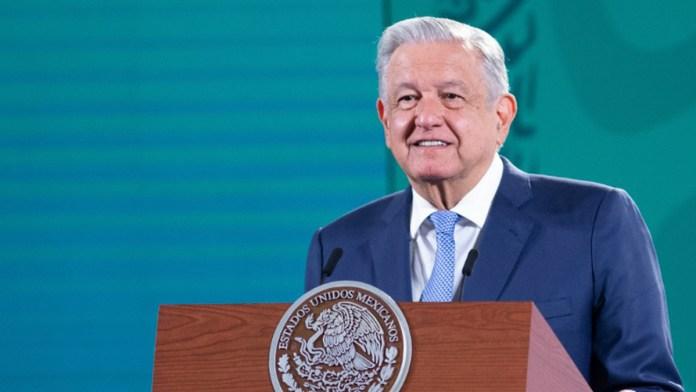 Nuevo aeropuerto será en tierras de Felipe Carrillo Puerto, confirma AMLO