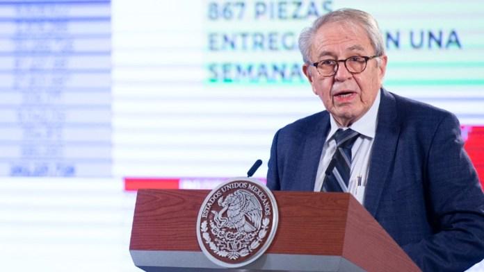 México tendrá censo sobre enfermedades raras
