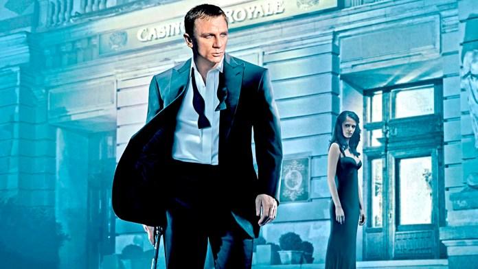 Lo que nos dejó el James Bond de Daniel Craig