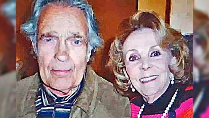 Invalidan caso por muerte de hermano de Gertz Manero