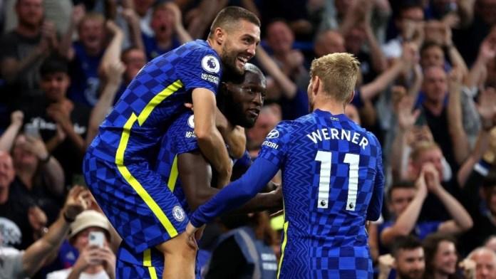 Comienza Chelsea su defensa en Champions