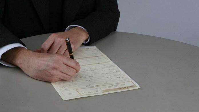 Incumplen con ley de outsourcing