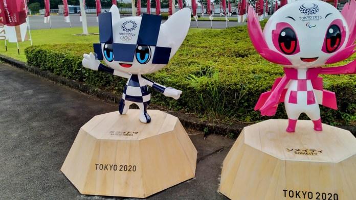 Ofrece Tokio 2020 reembolso y tickets