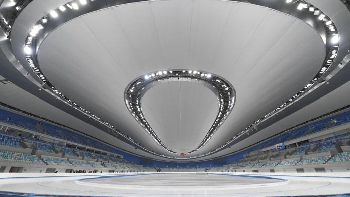 Rechaza Rusia boicot a Juegos de Beijing 2022