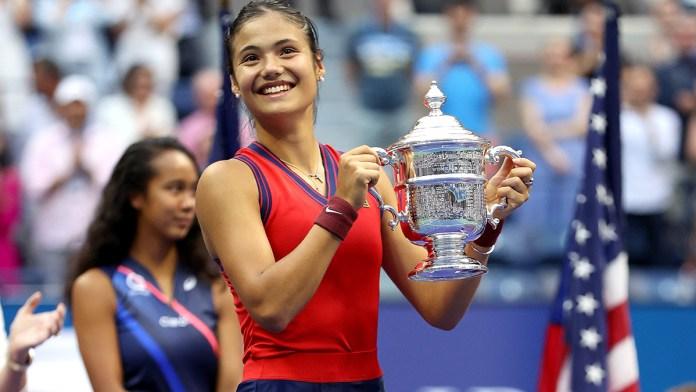 Vive WTA años sin tenista dominante