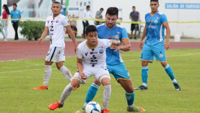 Inter Playa vs Yalmakan inaugurará torneo de la Liga Premier