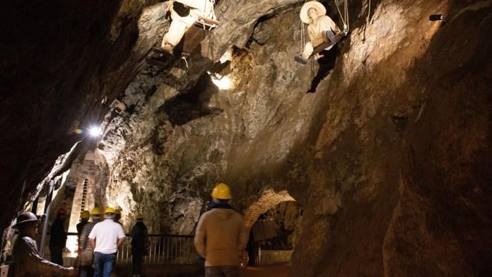 PlaPlantean a mineras evaluación más estrictantean a mineras evaluación más estricta