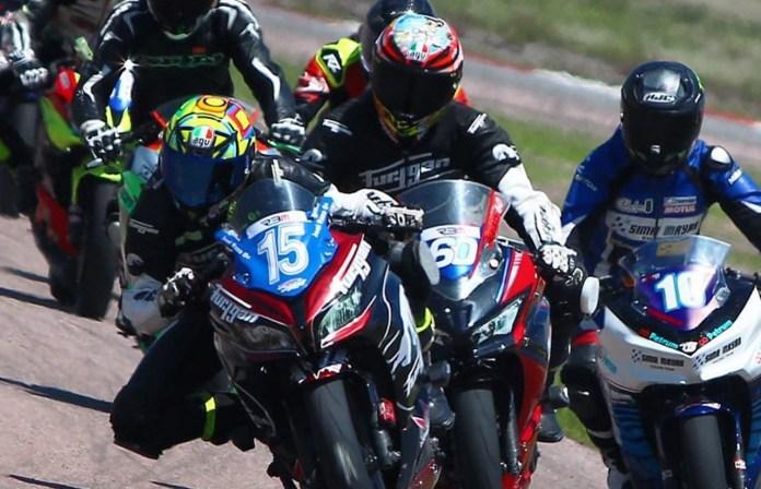 Recibirá Cancún circuito nacional de motociclismo