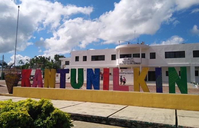Reprueba Derechos Humanos a tres municipios