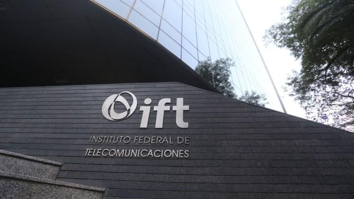Aprueba IFT fusión Televisa-Univision