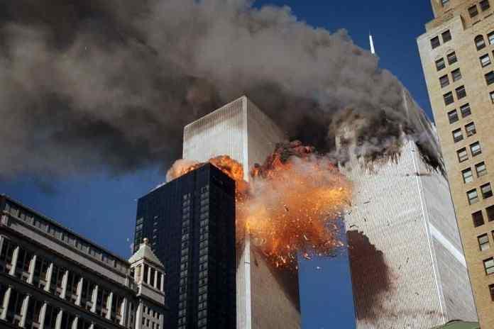 'Tras 9/11, un mundo más incierto'
