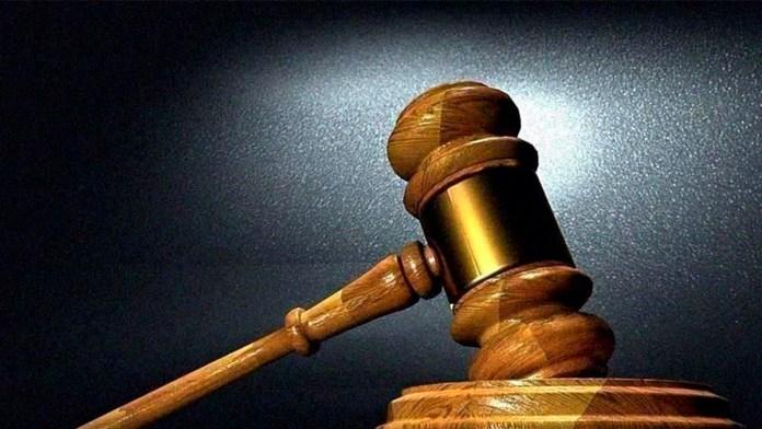 Rechaza juez girar capturas contra 31 del Conacyt