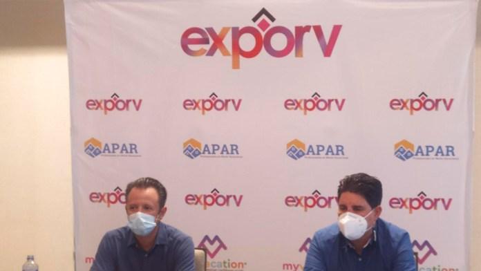 Expo Renta Vacacional busca profesionalizar oferta de vivienda vacacional