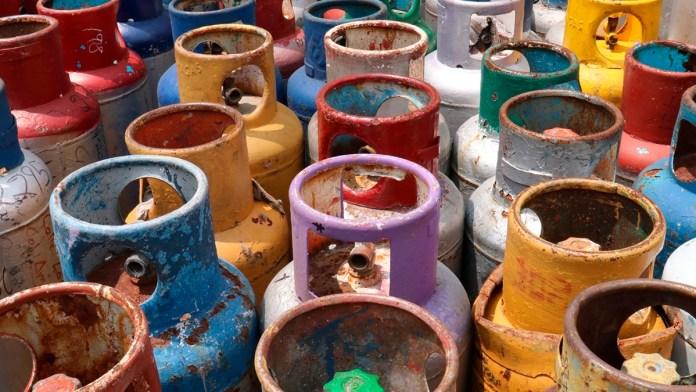 Pega precio del gas LP a zonas pobres