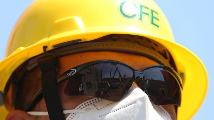 Ahorca Bartlett finanzas de CFE