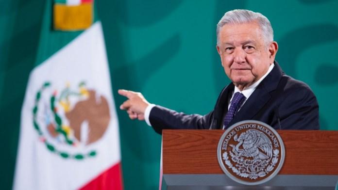 Gobierno de México consolida relación con pueblos indígenas y afromexicanos