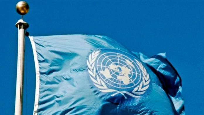 Iré a ONU a hablar de corrupción.- AMLO