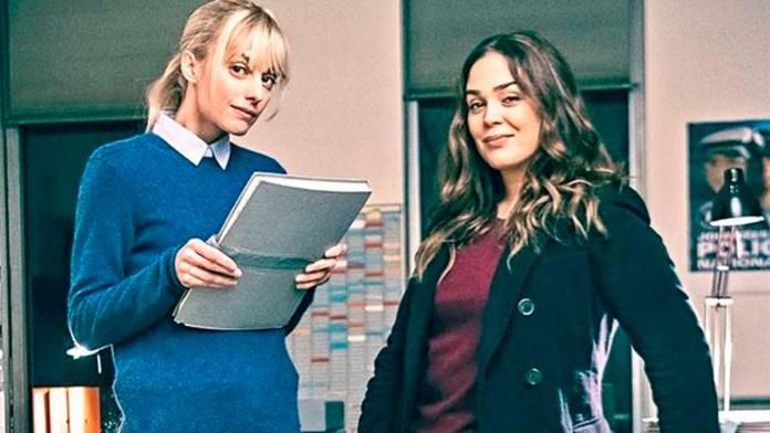 'Bright Minds': un drama con mujeres opuestas pero poderosas