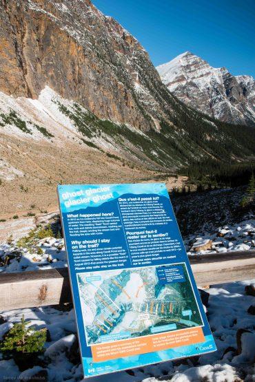 Ghost Glacier 2