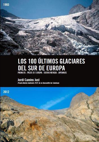 Los_100_ultimos_glaciares