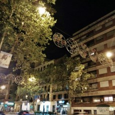 madrid-calle-princesa