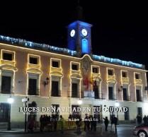 foto-jaime-benito-ayuntamiento-de-alcala