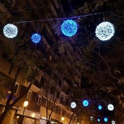 Calle Poeta Querol