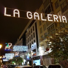 la-galeria-morenikko93