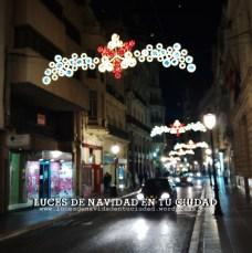 Calle Marqués De Molins
