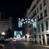 Calle Martínez Villena