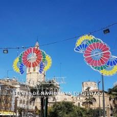 Plaza de la Reina Foto @mOrenikkO93