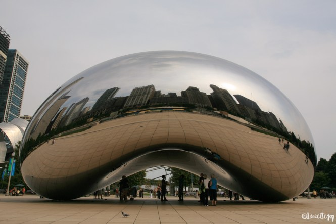 cloud_gate2
