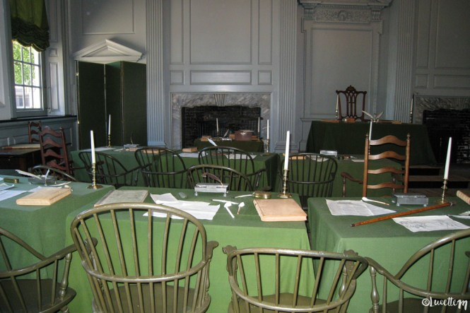 independence_hall_2