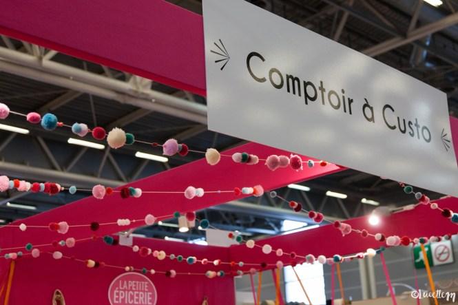 comptoir_a_custo