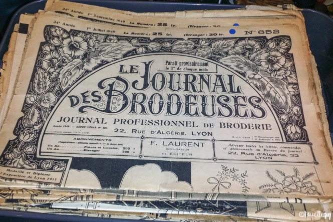 le_journal_des_brodeuses