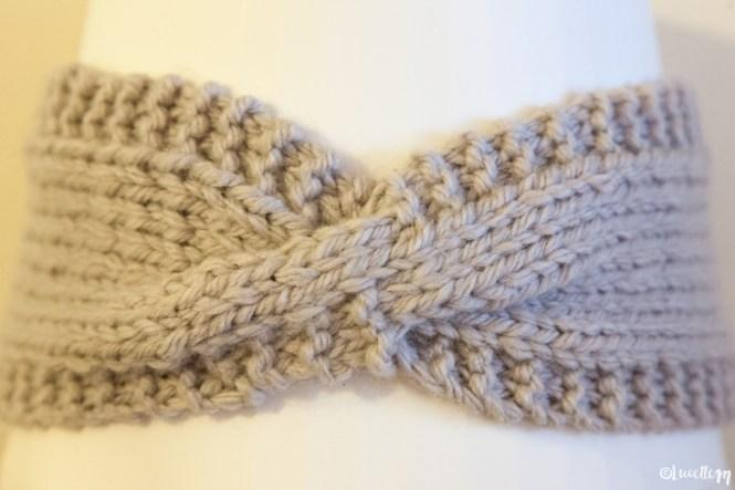 headband_tricot