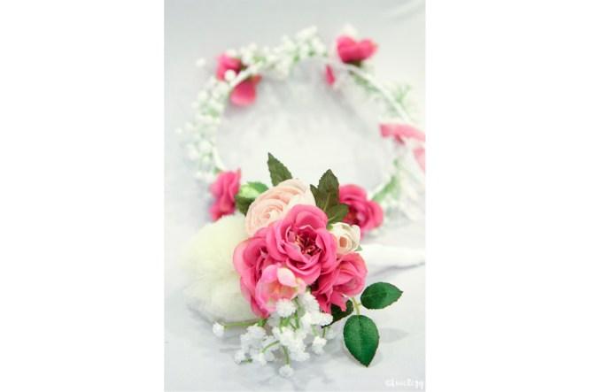 couronne_bouquet_mariage