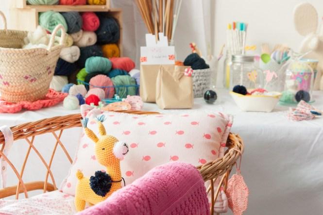 crochet_animal